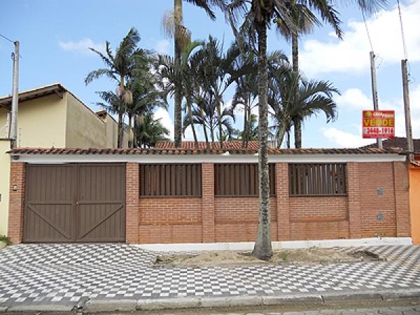 Casa - Mongaguá - foto3211_7.jpg