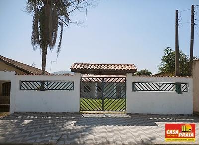 Casa - Mongaguá - foto3212_9.jpg