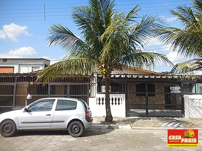 Casa - Mongaguá - foto3215_10.jpg