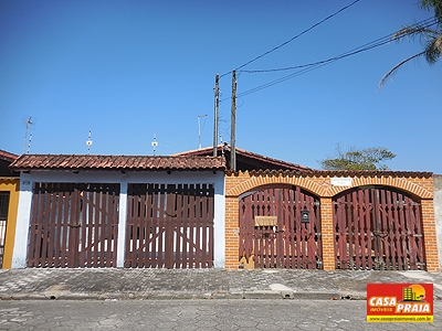 Casa - Mongaguá - foto3216_12.jpg