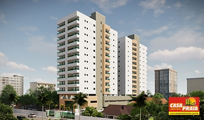 Apartamento - Mongaguá - foto3229_3.jpg