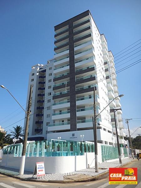 Apartamento - Mongaguá - foto3240_8.jpg