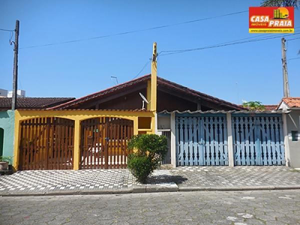 Casa - Mongaguá - foto3246_10.jpg