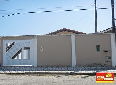 Casa - Mongaguá - foto3247_12.jpg