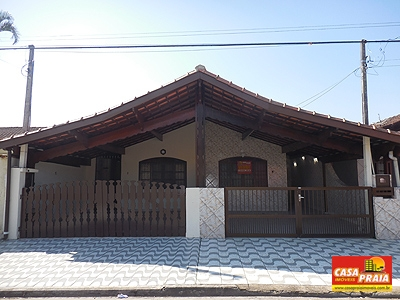 Casa - Mongaguá - foto3248_8.jpg