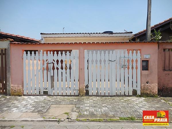Casa - Mongaguá - foto3249_10.jpg
