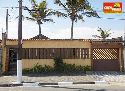 Casa - Mongaguá - foto3250_9.jpg