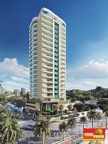 Apartamento - Mongaguá - foto3252_8.jpg