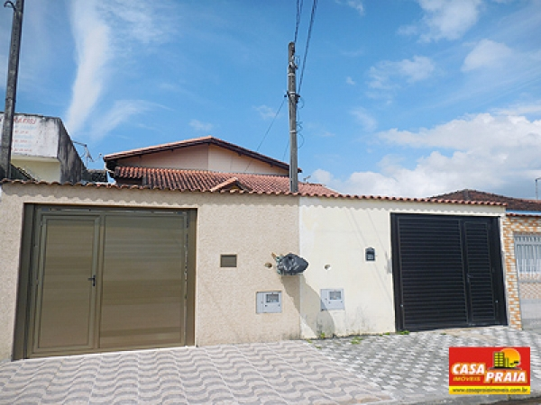Casa - Mongaguá - foto3253_12.jpg