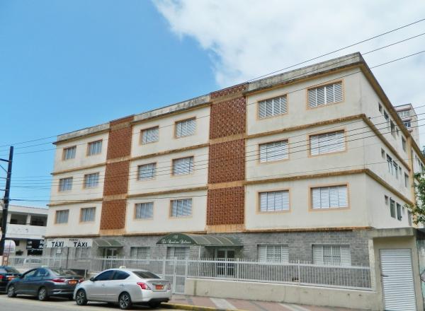 Apartamento - Mongaguá - foto3254_12.jpg