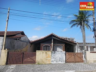 Casa - Mongaguá - foto3256_10.jpg