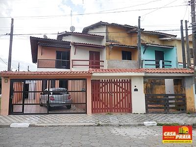 Casa - Mongaguá - foto3257_8.jpg