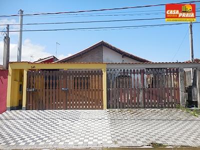 Casa - Mongaguá - foto3258_11.jpg