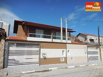 Casa - Mongaguá - foto3261_5.jpg