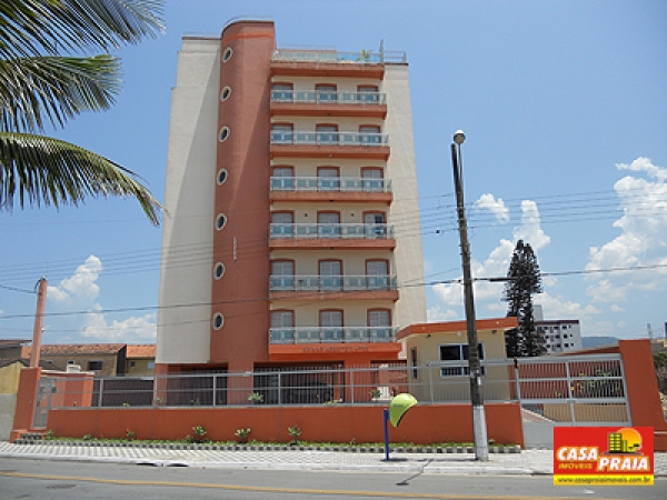Apartamento - Mongaguá - foto3263_9.jpg