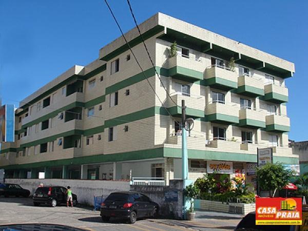 Apartamento - Mongaguá - foto3264_8.jpg