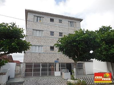 Apartamento - Mongaguá - foto3267_7.jpg