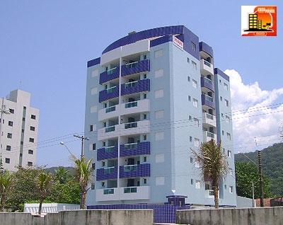 Apartamento - Mongaguá - foto3270_7.jpg