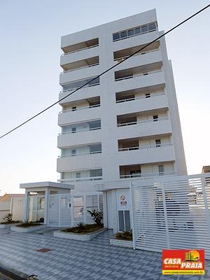 Apartamento - Mongaguá - foto3272_8.jpg