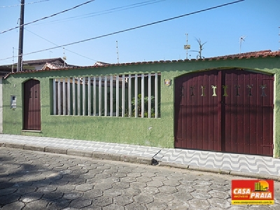 Casa - Mongaguá - foto3273_1.jpg