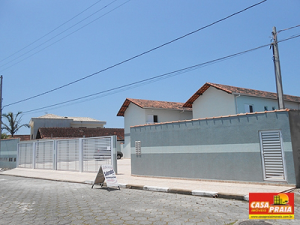 Casa - Mongaguá - foto3279_9.jpg