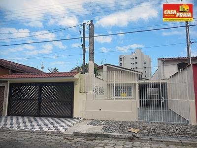 Casa - Mongaguá - foto3281_9.jpg