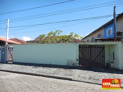 Casa - Mongaguá - foto3283_8.jpg