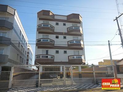 Apartamento - Mongaguá - foto3287_9.jpg