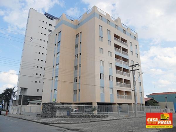Apartamento - Mongaguá - foto3290_8.jpg