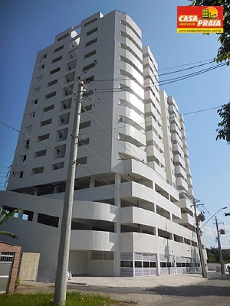 Apartamento - Mongaguá - foto3292_9.jpg