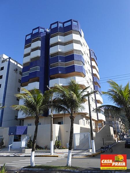 Apartamento - Mongaguá - foto3295_7.jpg