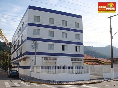 Apartamento - Mongaguá - foto3296_7.jpg