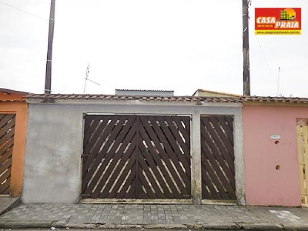 Casa - Mongaguá - foto3302_5.jpg