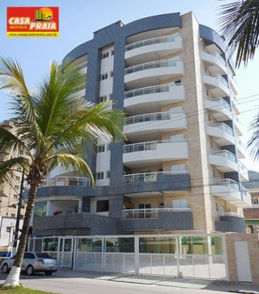 Apartamento - Mongaguá - foto3304_9.jpg