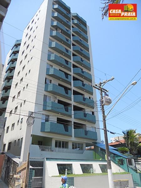 Apartamento - Mongaguá - foto3306_10.jpg