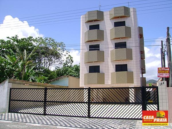 Apartamento - Mongaguá - foto3310_8.jpg