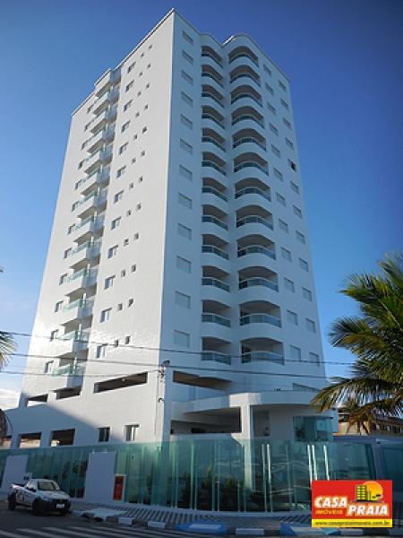 Apartamento - Mongaguá - foto3312_6.jpg