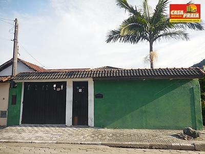 Casa - Mongaguá - foto3314_9.jpg