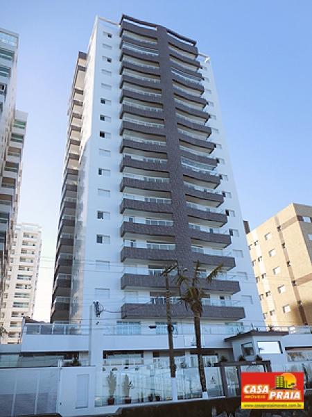 Apartamento - Mongaguá - foto3317_24.jpg
