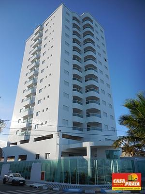 Apartamento - Mongaguá - foto3319_7.jpg