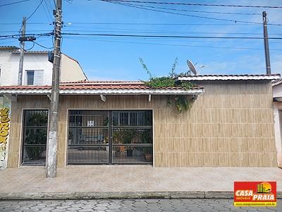 Casa - Mongaguá - foto3323_9.jpg