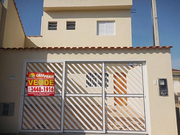 Casa - Praia Grande - foto3324_7.jpg