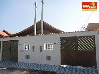 Casa - Mongaguá - foto3325_8.jpg