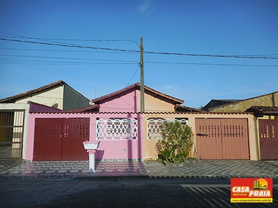 Casa - Mongaguá - foto3329_9.jpg