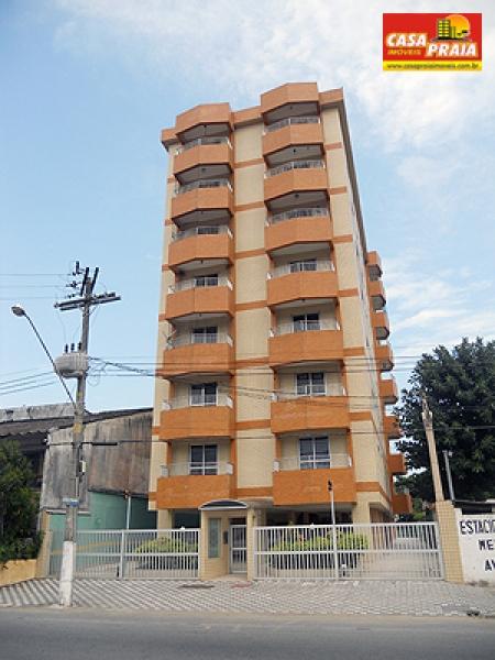 Apartamento - Mongaguá - foto3335_7.jpg