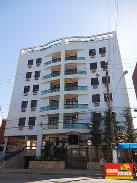 Apartamento - Mongaguá - foto3336_9.jpg