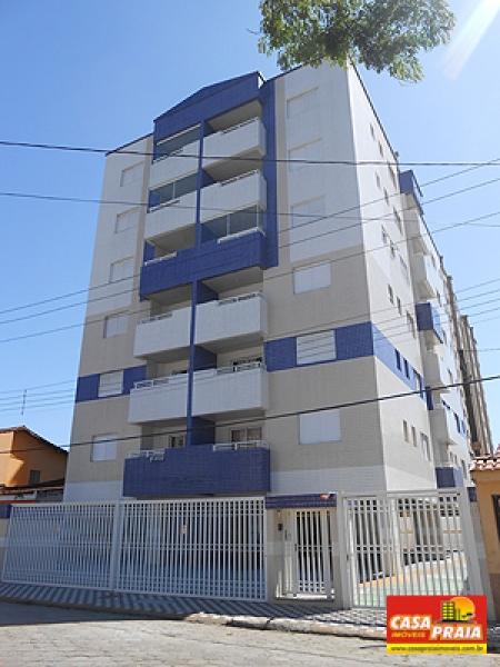 Apartamento - Mongaguá - foto3337_8.jpg