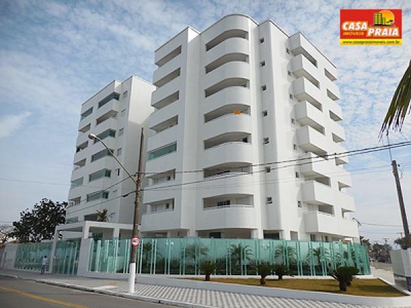Apartamento - Mongaguá - foto3338_8.jpg