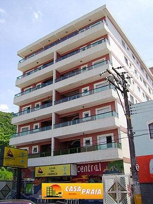 Apartamento - Mongaguá - foto3339_9.jpg