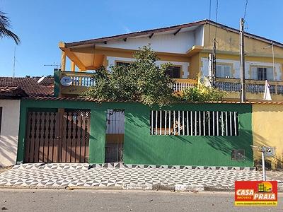 Casa - Mongaguá - foto3344_6.jpg